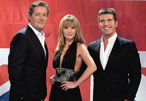 Britain-s-got-talent-pic-itv-image